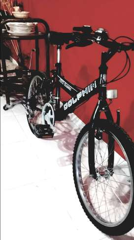 Bici mountain bike r20