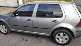VENDO VW GOLF 2006