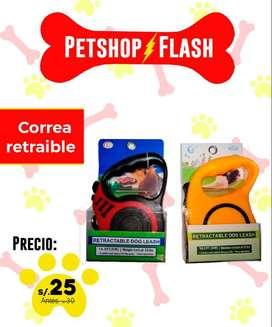 accesorios para mascota  variado y para todos