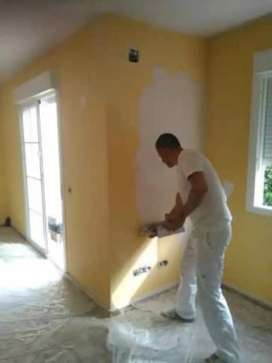 Maestro Pintor