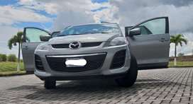 Mazda Cx7, Great Condition
