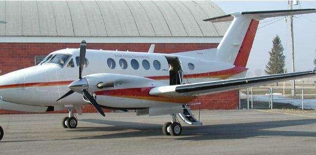 vendo aeronaves lista para volar para todo tipo de mercado 0