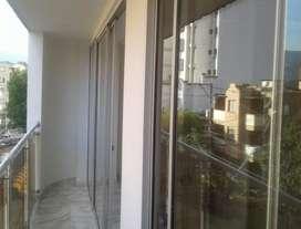 Apartamento en Venta Florida Nueva Medellin tu buena inversión...