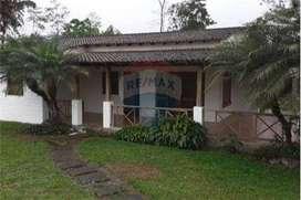 Venta de Finca Ne Bucay, Guayas, Ma. Leonor Villegas