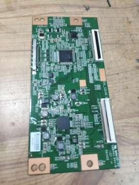 T Com Sony Kdl32ex525