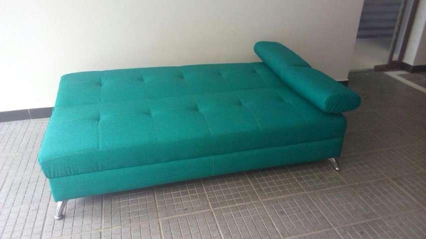 Fabrica de Sofa Camas 0