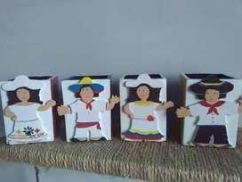 Portalapiz organizador de lapices colombia