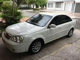 Se vende Chevrolet OPTRA