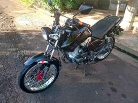Motomel CG150