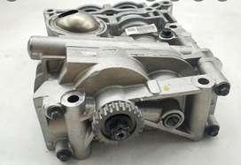 Venta de repuetsos para autos americanos Jeep dodge Chevolet. Mazda Ford
