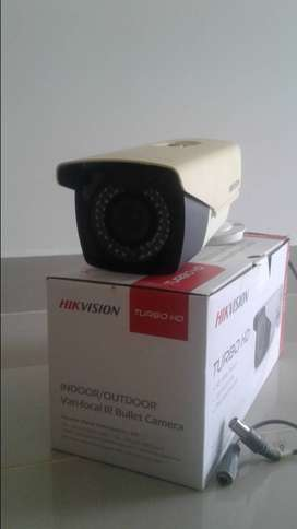 Camaras de vigilancia (Usadas)