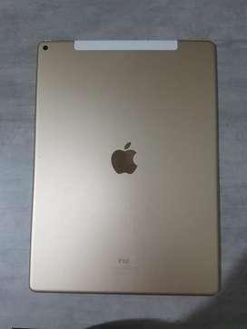 iPad Pro 12,9 128gb Y Sim Card