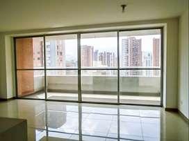 Apartamento en Arriendo Poblado Santa M. de los Angeles. Cod PR9205