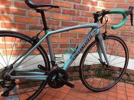 Bicicleta Specialized Amira 2018