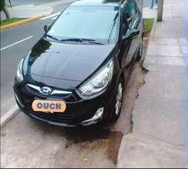 Remato Hyundai Hathback
