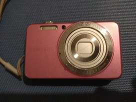 Aproveche Camara Samsung