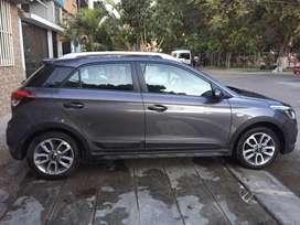 Hyundai I20active de oportunidad
