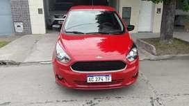 Ford Ka 1.5 S