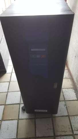 UPS DE 20 KVA 40 y 60 KVA EXCELENTE ESTADO
