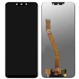 Display Huawei Mate 20 Original Lcd Touch Pantalla