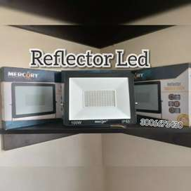 Reflector Led Tipo Tableta