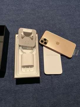 IPHONE 11 PRO 64GB A UN SUPER PRECIO !!!