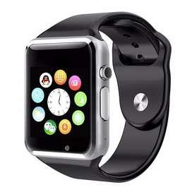 Smartwatch para android y apple