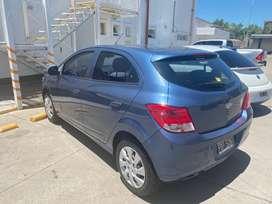 Chevrolet Onix 2015 LT