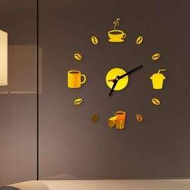 Relojes 3d Diseños Innovadores