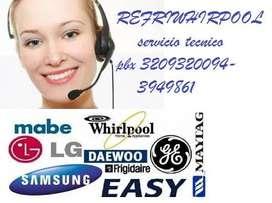 SENA NEVERAS SERVICIOS TECNCIOS EN LA COLINA SUBA MAZUREN CE 3949861