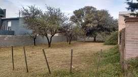 Excelente terreno en Talar de Mendiolaza