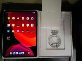 Ipad pro 11 año 2018 64gb wifi -4G