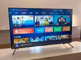 televisores diseñamos protectores de pantalla