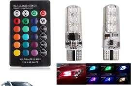Luz LED Para Moto o Carro
