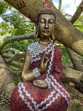 Buda Sidarta Gautama