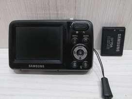 Venta cámara samsung Es 80