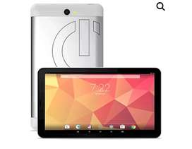 Tablet 7 pulgadas doble sim