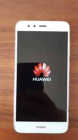 Huawei p10 lite gangazo!