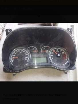 Tablero Intrumental Fiat Punto Linea