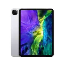 iPad Pro 11 plg. 2 gen. 128 gb