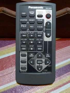 Control remoto Panasonic  MD 9000 - MD 10000