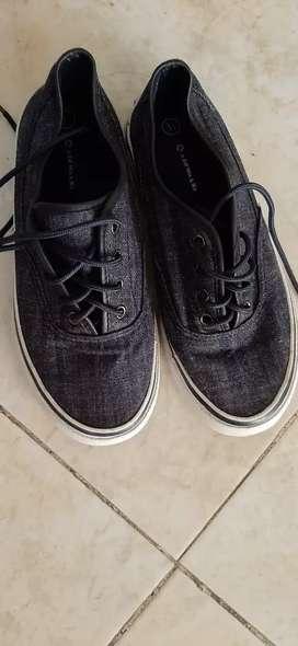 Zapatos marca PAYLES