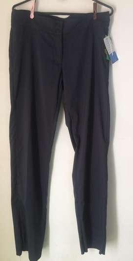 Pantalon Mujer Talla 10 marca Succo Tropical