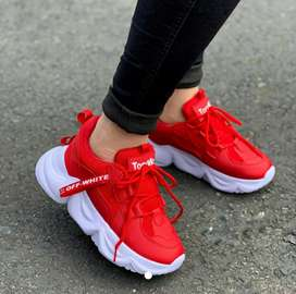 Zapatos tipo Palermo