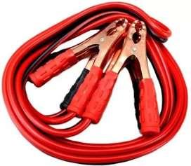 Cables De Iniciar Automoviles Accesorios Carro Lujos Carros