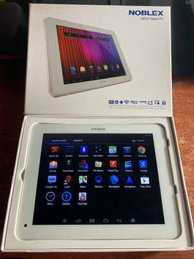 Tablet Noblex T8013
