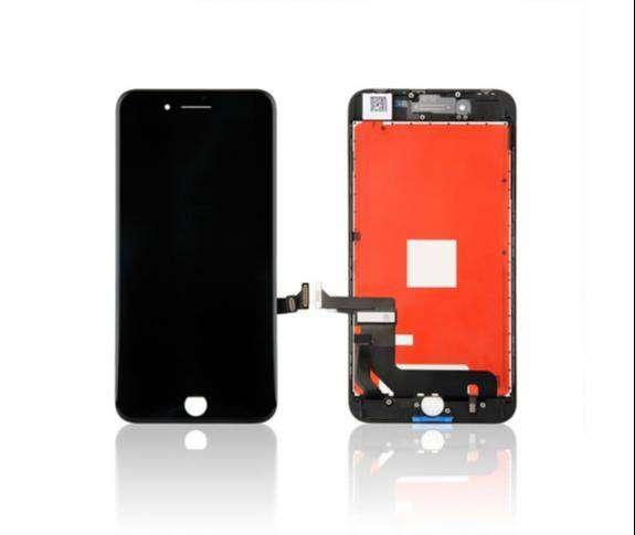 Display pantalla original iPhone 8 plus, incluye instalación. Gratis protector cerámico.