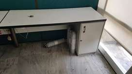 Se vende mueble para oficina