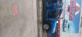 Se vende camioneta glory 560 nueva