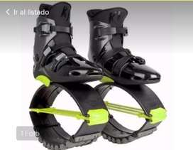 Kangoo Jumps Originales